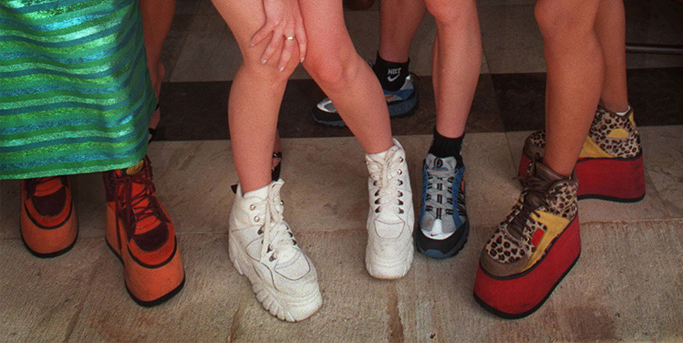 spice-girls-early-shoes-22